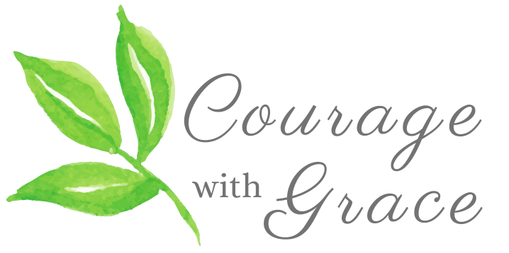 Courage with Grace